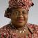 Politique commerciale: La voie est désormais libre pour Ngozi Okonjo-Iweala à l'OMC