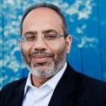 PH : DR - Carlos Lopez, Secrétaire exécutif de la Commission économique pour l'Afrique