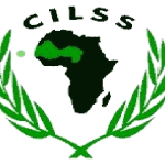 Ph: DR - L'ambition du CILSS est qu'en 2020 les populations sahéliennes soient pleinement impliquées dans la gestion des ressources naturelles et des écosystèmes…