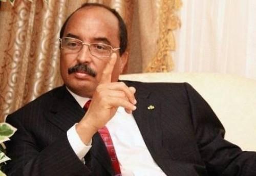 Politique La Mauritanie Est Sortie Du Groupe Des Pays Les Plus