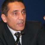 Ph: DR - Moulay Hafid Elalamy, Président et Fondateur du Group Saham