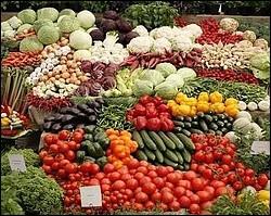 Ph : DR - Une agence de collecte et de commercialisation des produits agricoles pour  réduire l'indépendance extérieure de la population gabonaise
