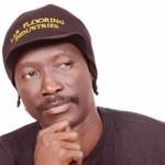 Ph : Dr- Le chanteur ivoirien Ismael Isaac à la recherche d'une femme au foyer