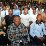 Formation et Emploi au Bénin : Enjeux et Défis: Renforcer l'employabilité des jeunes pour influencer positivement la lutte contre le chômage
