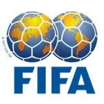 Sport / Maroc 2013 : Tirage au sort de la Coupe du Monde des Clubs de la FIFA