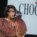 PH : DR- La Côte-d'Ivoire, leader mondial de cacao