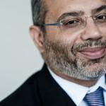 Ph: DR - Carlos Lopes, Secrétaire exécutif de la Commission économique des Nations Unies pour l'Afrique (UNECA)