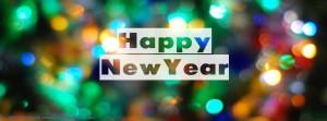 Ph: Une Bonne Année pour de concrètes réalisations ...et d'Abondantes Grâces!