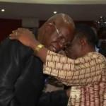 Ph:DR-: Salif Diallo aura donc comme charge de conduire la barque parlementaire de cette 7e législature durant les cinq prochaines années
