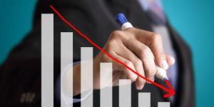 Ph/DR-: Le resserrement des conditions sur les marchés financiers et l'aversion au risque viennent de se greffer à la chute des cours du pétrole et au ralentissement de l'économie chinoise