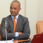 Ph/DR-: Adrien Diouf, DG de l'Agence UMOA-Titres