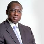 Samuel Ashitey Adjei à la tête d'un nouveau pôle regroupant 18 filiales