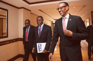 ATF-2016-Rwanda-2