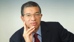 Ph: L'ancien Premier ministre béninois