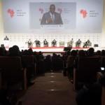 Ph/DR-: Plus de 800 participants s'engagent désormais à construire un solide écosystème autour du STIM à travers le continent.