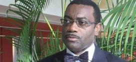 COVID-19 / BAD: 2 millions de dollars octroyés à l'OMS en aide d'urgence pour contrôler la pandémie en Afrique