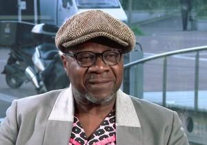 Ph/DR-: Vive le Roi Wemba!