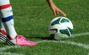 Ph/DR-: Les chaînes de télévision d'Afrique subsaharienne ont jusqu'au 10 juin 2016 pour contacter la Fifa TV si elles veulent diffuser gratuitement les compétitions de football prévues cette année.