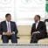 Mission de la BAD et de la CEDEAO : Financement du Programme communautaire de développement au menu