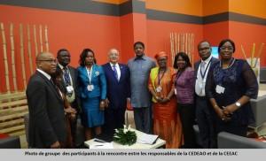 CEDEAO-CEEAC-Kigali-1