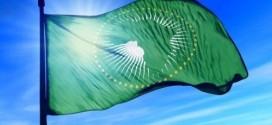L'Union africaine négocie avec les médias d'Afrique pour vendre l'image de marque du continent