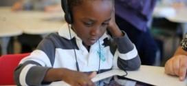 L'internet haut débit, un atout pour le développement de l'Afrique à travers la réalisation des ODD