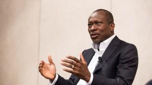 Ph/DR-: L'affaire du projet boucle ferroviaire devant  relier le Bénin au Niger par des chemins de fer fait du sur place...