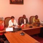 L'Enseignement secondaire bénéficie d'un soutien de 10,5 milliards de FCFA pour une éducation de qualité