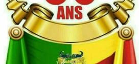 1er Août 1960-1er Août 2016 : 56 ans d'indépendance au Bénin.