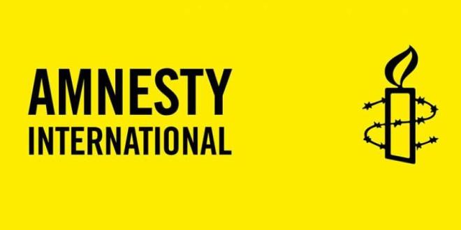 Rapport d'Amnesty International sur la répression mondiale des organisations de la société civile : Des lois sont conçues pour museler les Ongs