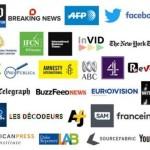 Ph:DR: Une coalition de grands réseaux...
