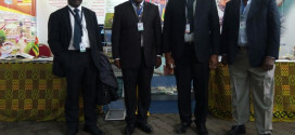 TICAD VI : La  CEDEAO  était aussi à la sixième Conférence internationale de Tokyo sur le développement de l'Afrique.