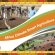 NEPAD / 2ème Forum annuel de l'Alliance africaine pour l'Agriculture intelligente face aux changements climatiques : Au détour des accords, place maintenant aux actions !