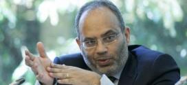 Economie : Le franc CFA est un «mécanisme désuet», selon le secrétaire exécutif de la Commission économique de l'ONU pour l'Afrique