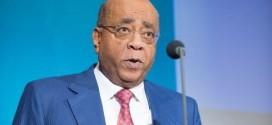 La Fondation Mo Ibrahim retrace l'évolution de la gouvernance dans 54 pays africains durant la dernière décennie