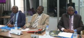 L'application du Tarif Extérieur commun de la Cedeao (TEC-CEDEAO) déjà effective dans neuf des 15 Etats membres.