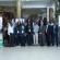 CEDEAO: Améliorer la transparence et la facilitation des échanges commerciaux au Port de Tema