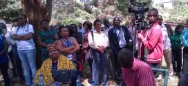 Fin des travaux du 2ème Forum de l'Alliance africaine pour une agriculture intelligente face au climat : Réaliser coûte que coûte, la Vision 25×25 – (Recommandations)