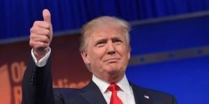 Ph/ DR-: Donald Trump, le 45ème président des Etats Unis, mettra-t-il toutes ses promesses électorales en exécution?