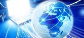 CEA : Les experts demandent à l'Afrique de mettre plus de ressources dans les sciences, la technologie et l'innovation