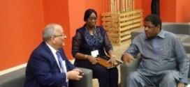 La Ceeac et la Cedeao arrêtent un montant de 930 millions de FCFA pour lancer le Centre interrégional pour la sécurité au Cameroun