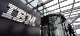 Internet  : 22 pays africains dont le Bénin vont partager l'information météo sur la nouvelle plateforme mobile lancée par l'Américain IBM