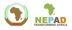 NEPAD-Logo