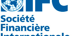 Institutions financières : La SFI devient le deuxième actionnaire de la Caisse Régionale de Refinancement