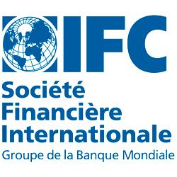 PH/DR-: Malgré le soutien des banques africaines, la Caisse Régionale de Refinancement Hypothécaire de l'UEMOA (CRRH-UEMOA) doit encore surmonter de nombreux défis