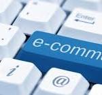 Ph:DR-: La tendance du E-commerce a donné naissance à un nouvel écosystème de facilitateurs et de solutions toutes prêtes.