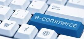Afrique / Le commerce électronique transfrontalier : Une croissance fulgurante pour les détaillants de l'Afrique subsaharienne