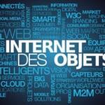 Ph:DR-: Plusieurs pays de l'Afrique au Sud du Sahara sont encore à moins de 3% de leur population qui utilise Internet.