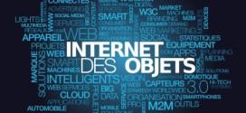 ONU / Rapport sur le haut débit au service du développement durable : En 2016, les pays les moins connectés à Internet se trouvent toujours en Afrique subsaharienne.