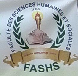 Logo de la FASHS